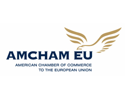 "Great way to make me think how I could communicate better. The course provided me with more than I anticipated. I will take away a lot from the training.""- Gareth Lewis, Amcham EU"