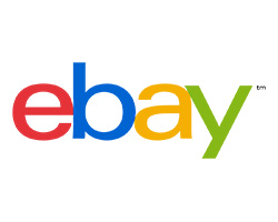 """Fully met my expectations. Effective and bespoke to my needs"" – Pia Sorvillo, Government Relations, EMEA eBay"