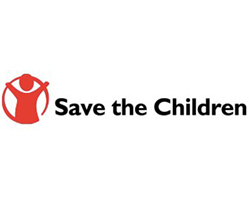 """Interesting insights delivered with concrete  examples from the trainer's own experience as an active 'mover and shaker' on social media – all delivered with good humour!"" – Jacqueline Hale, Head of Advocacy, Save the Children EU"
