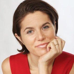 Meg Stringer
