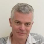 Mathew Lowry