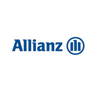 Allianz SE, Group Accounting and Reporting