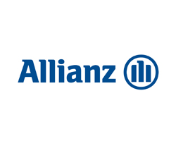 « Clear Europe provides us with high quality, reliable and flexible editing services » – Allianz SE, Group Accounting and Reporting