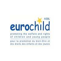 """Clear Europe provided us with an excellent team training on how to turn our policy positions into easy-to-communicate messages."" – Bjoern Becker, Communication Officer, Eurochild"