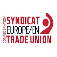"""Well organised, concise and straight to the point for a one-day seminar. Thanks for your good advice."" – Stephanie Wouters, European Trade Union Confederation"