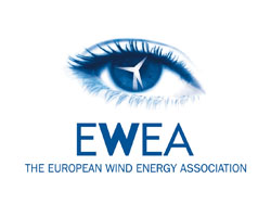 """Absolutely awesome! It's so rare to be able to speak freely and learn about social media at this level. It answered so many old questions that it blew me away.""- Jason Bickley, Senior Web Manager, European Wind Energy Association"