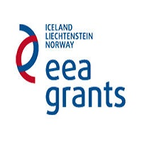 """The training was excellent. It was both informative in fun. After these two days I know techniques that I didn't even know existed."" – Eva Karlsdottir, Communication Officer, EEA and Norway Grants"