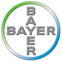 """It surpassed my expectations. I didn't think I could improve in such a short time and liked how the theory was kept to a minimum and practice was the focus."" – Alison Graham, Bayer"