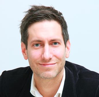 Steffen Thejll-Moller