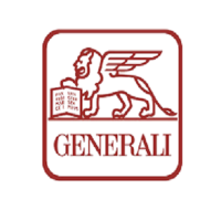 """The support we received was tailored to our requirements, always offering a constructive way to improve and the Clear Europe team always demonstrated understanding needed to work with a large corporation and their most senior leaders."" – Jonathan Heywood, Leadership Development & Group Academy, Generali"