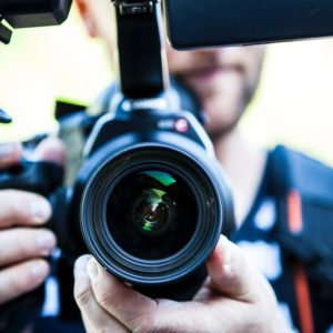 What you absolutely need to know before doing a media interview