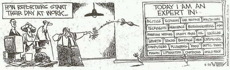 journalists-washington-post-cartoon