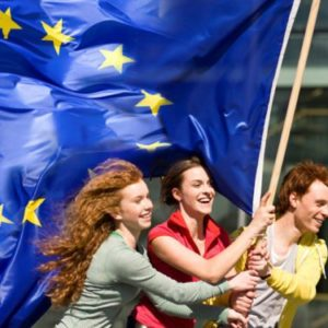 Four ways European politicians can connect better with young people