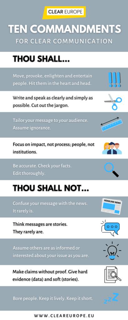 ten-commandments-infographic