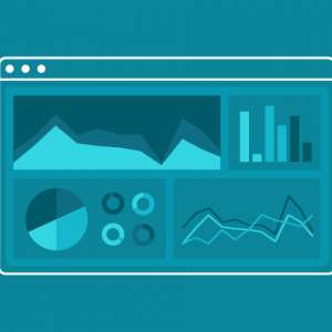 Measuring up: 6 metrics you should be tracking on social media
